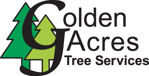Golden Acres Tree Services